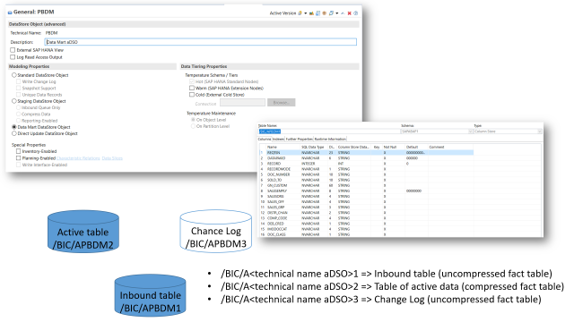 sapanalytix  SAP Analytix  Seite 25